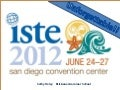 ISTE 2012: An Unforgettable Experience!!