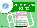 25+ iPad Apps for Integrating Technology into the Writing Process