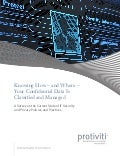 IT Security & Privacy Survey-Protiviti 2013