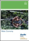 Position Paper: Water economy (IT)