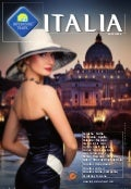 Catalogo Italia - Hispania Imperatore Travel