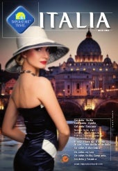 Catalogo Italia - Hispania Imperato...