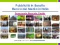 Ormita Italy Media on Barter