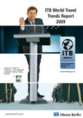 Itb travel-trends-r'11