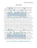 It coursework | Prime Essay Writings  - $9.5/page