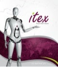 Itex Solutions Profile (english)