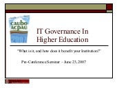 It governance in_higher_education_b...