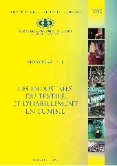 Industries Textiles et Habillement-...
