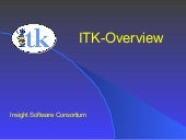 ITK Tutorial Presentation Slides-944