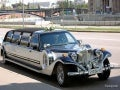 Its All About Limousines