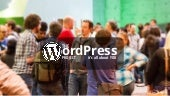The WordPress Project; It's all about YOU!