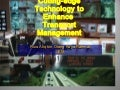 ITS: Application of Cutting-edge Technology to Enhance