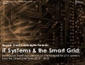 It systems and_the_smart_grid_january_2012_zpryme_research