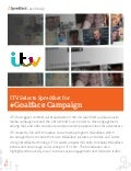 What #Goalface did for ITV's World Cup Engagement