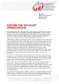 Iusy resoultion reform_the_socialist_international_council_2011