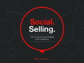 Ultimate Guide to Social Selling
