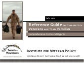 IVP reference guide 7.11