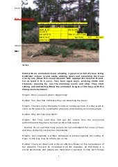 Ix english essay_writing-part i_mas...