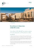 Excellence In Education: GNA-IMT, India