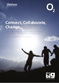 Connect, Collaborate, Change