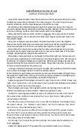Essay on jackie robinson