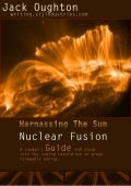 Jack Oughton - A Layman's Guide To Nuclear Fusion v1.0