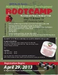 SMPS Marketing and Business Development Boot Camp In Jacksonville, FL