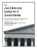 Jailhouse Lawyer's Handbook 5th edition, 2010CE