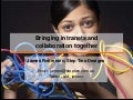 Bringing intranets and collaboration together