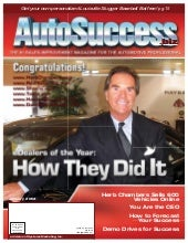 AutoSuccess Jan04