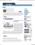 Jan 10, 2013 Product Management News and Views from AIPMM