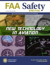 New Technology in Aviation | Januar...