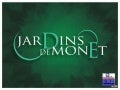 JARDINS DE MONET | RECREIO