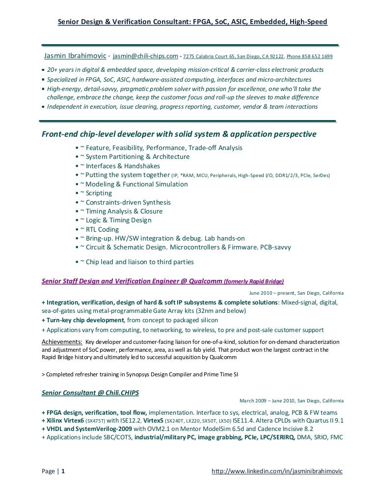 asia research institute working paper series interprofessional