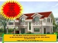 Affordable single detached houses in cavite rush rush for sale below 4million pesos