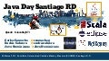 Java Day Santiago RD 2015