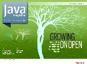 Javamagazine2012,nov dec