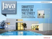 JAVA Magazine Nov-Dec 2013