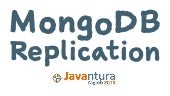 Javantura v2 - Replication with MongoDB - what could go wrong... - Philipp Krenn