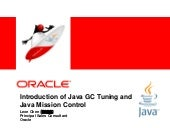 Introduction of Java GC Tuning and ...