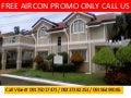 4 bedrooms house rush rush for sale, 10% down payment to move-in 90% loanable in Bank financing or In-house financing