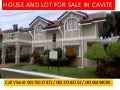 House and Lot rush rush for sale in cavite Near Lyceum Manggahan General trias Cavite