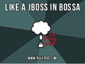 JBoss In Bossa - jBPM5 Human Intera...