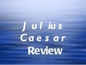 Jc test review