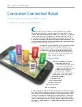 Consumer-Connected Retail: Attracting, Winning and Keeping Profitable Customers