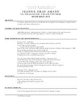 ultrasound resume aaaaeroincus gorgeous sample executive resumes resume templates for us with luxury sample executive resumes vascular technologist cover letter