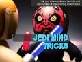 Jedi Mind Tricks for Social Media