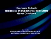2010 Real Estate Market Forecast:  ...