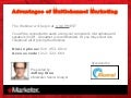 eMarketer_Webinar_Advantages_of_Multichannel_Marketing_20100520
