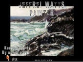 JEFFREI WALLS - PINTURAS
